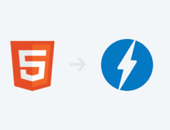html5-to-amp